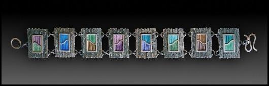 bracelets_banner