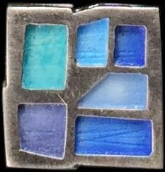 blue-teal