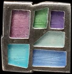 plum-teal-blue